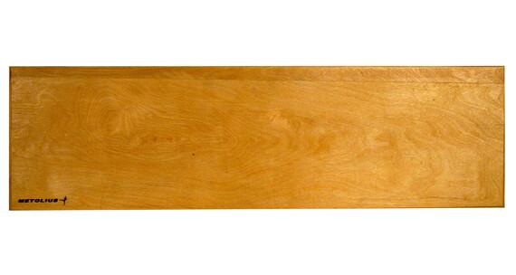Metolius The Backboard Training board bruin